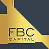 Fábio Borges Consultor Logo